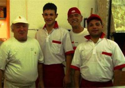 Ristorante Pizzeria Al Nord Est